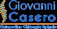 Giovanni Casero